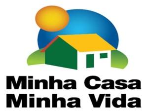 MinhaCasaMinhaVida-792x600